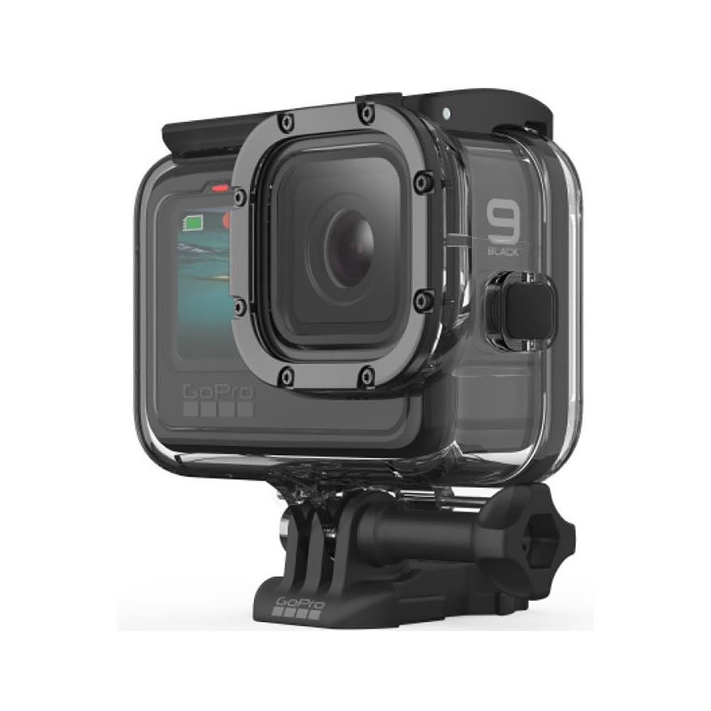 GoPro Zaščitno ohišje za kamero HERO9 (ADDIV-001)