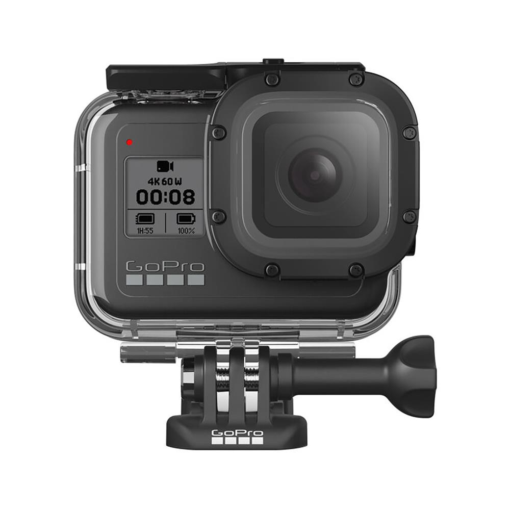 GoPro Zaščitno ohišje za kamero HERO8 (AJDIV-001)
