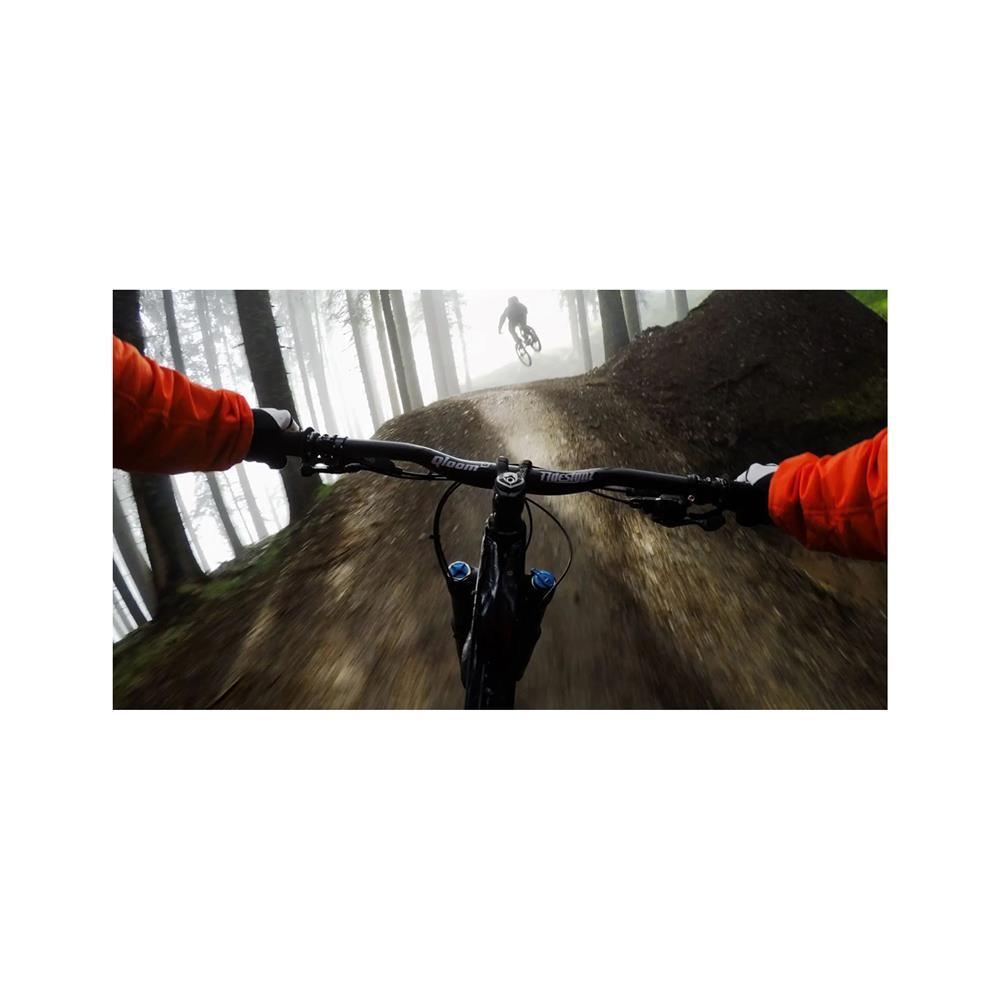 GoPro Oprsnica za kamero Chesty (AGCHM-001)