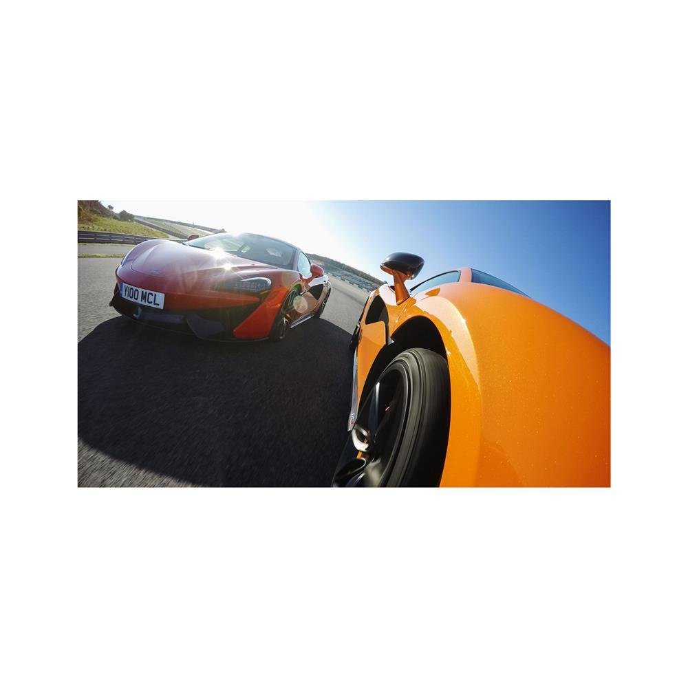 GoPro Nosilec za kamero Suction Cup Mount (AUCMT-302)