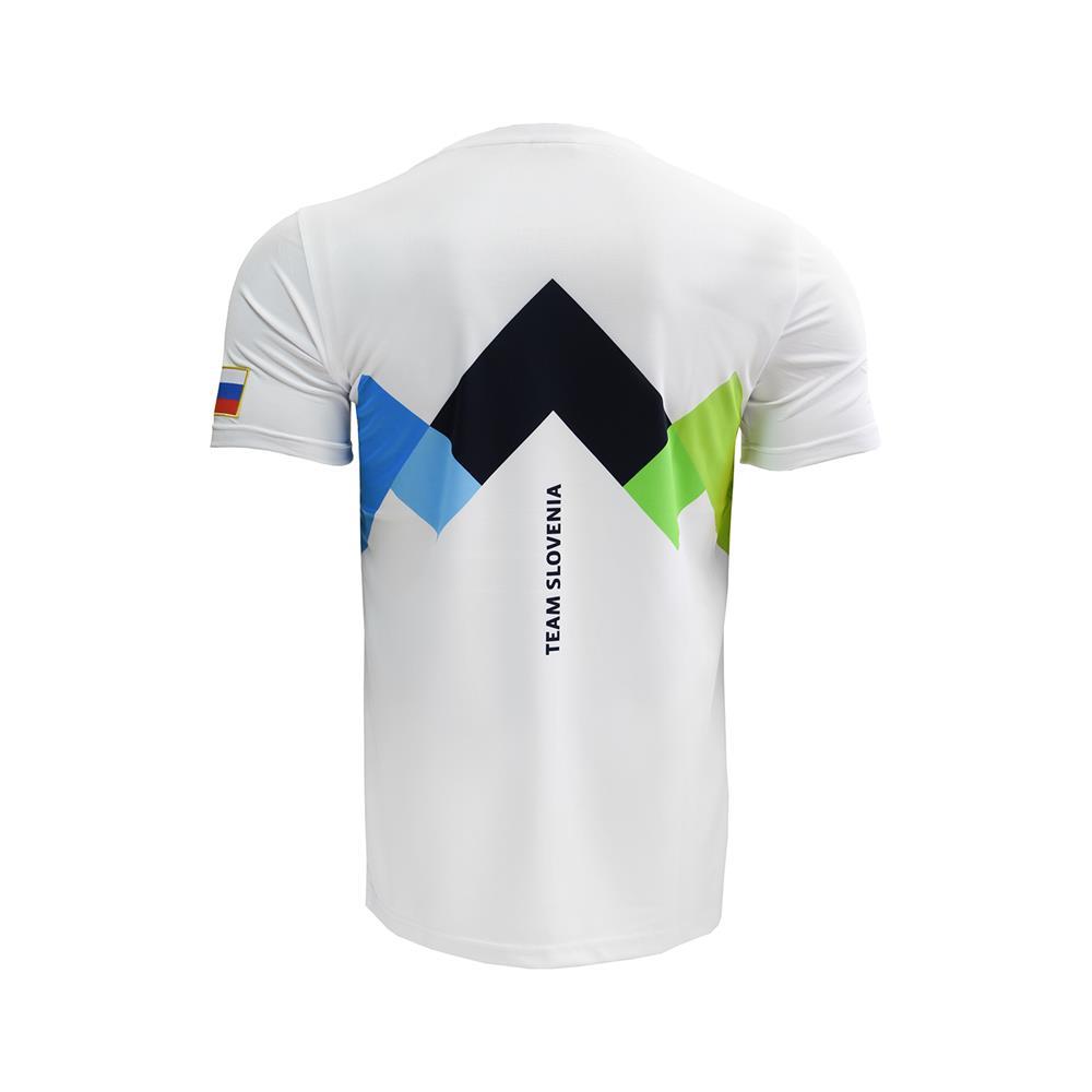 PEAK Tehnična kratka majica moška SLM-21