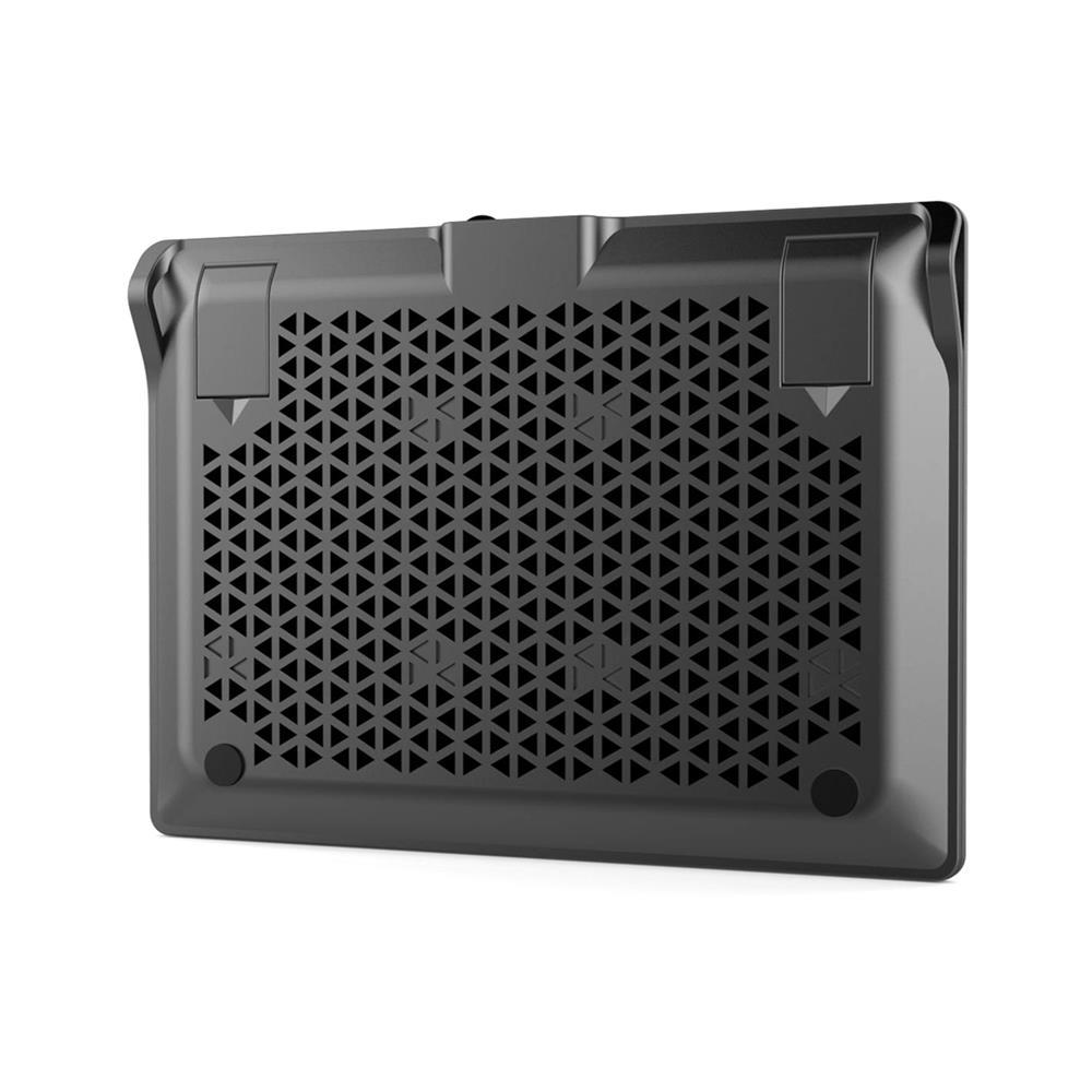 OMEGA Hladilna podlaga za prenosnike (OMNCP4FB)