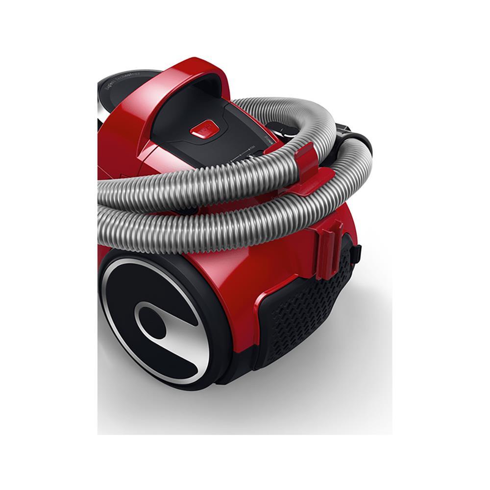 Bosch Sesalnik brez vrečke BGC05A322