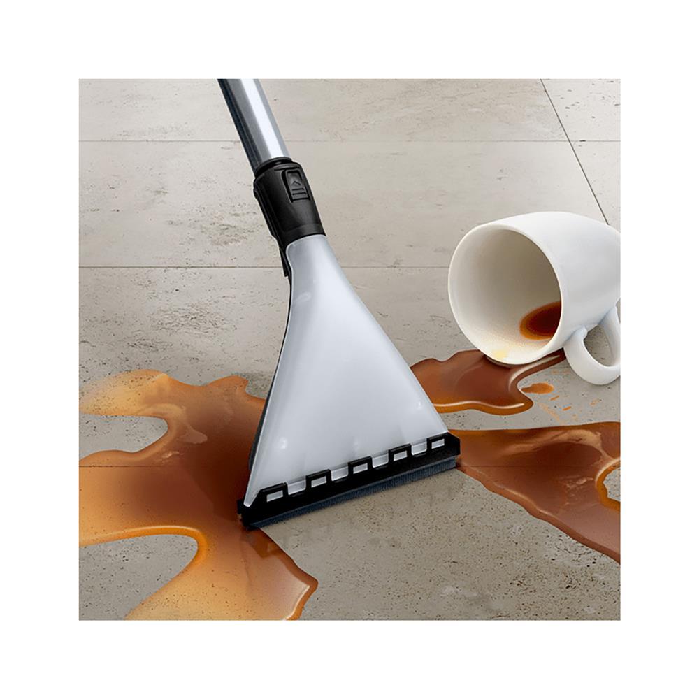 Bosch Sesalnik za suho in mokro čiščenje ProHygienic BWD420HYG