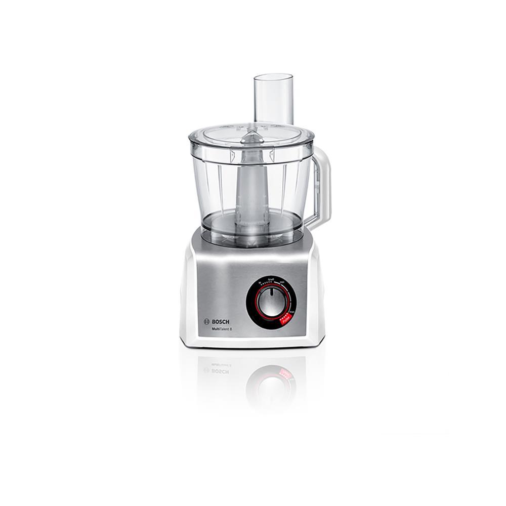 Bosch Kuhinjski aparat MultiTalent 8 MC812S844