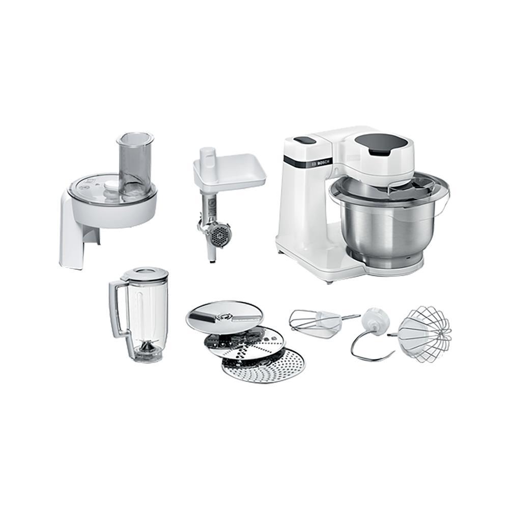 Bosch Kuhinjski robot MUMS2EW30