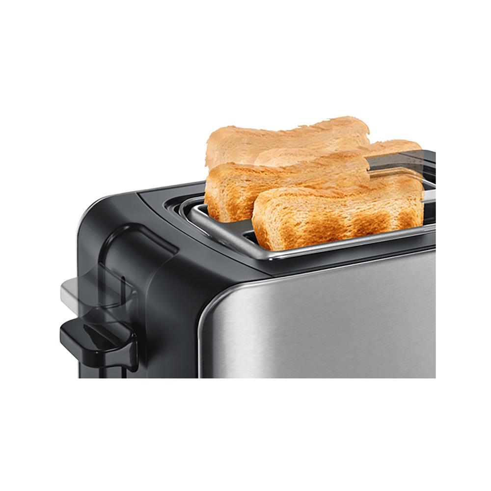 Bosch  Opekač kruha TAT6A913