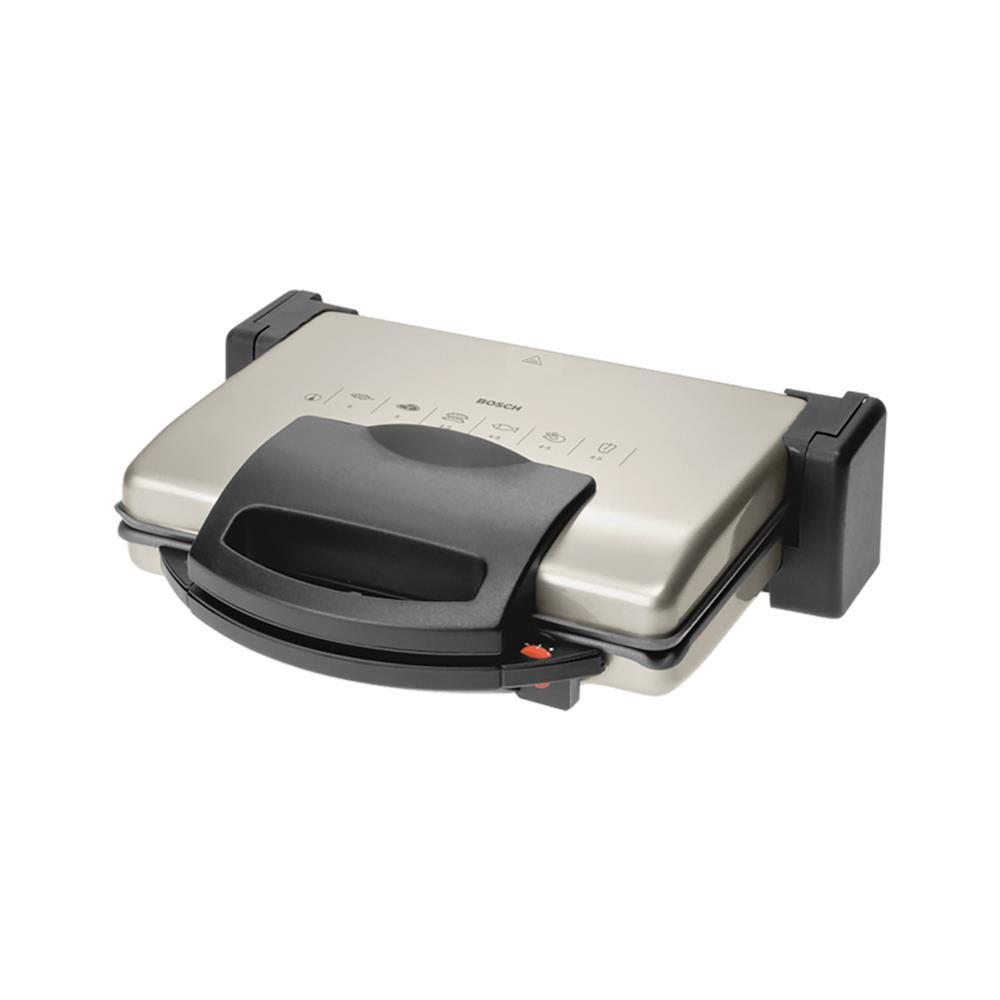 Bosch Namizni žar TFB3302V