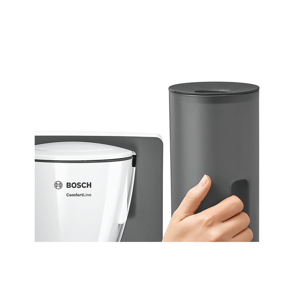Bosch Kavni aparat ComfortLine TKA6A041