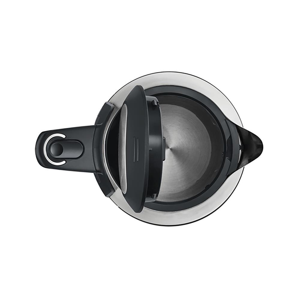 Bosch Grelnik vode ComfortLine TWK6A813