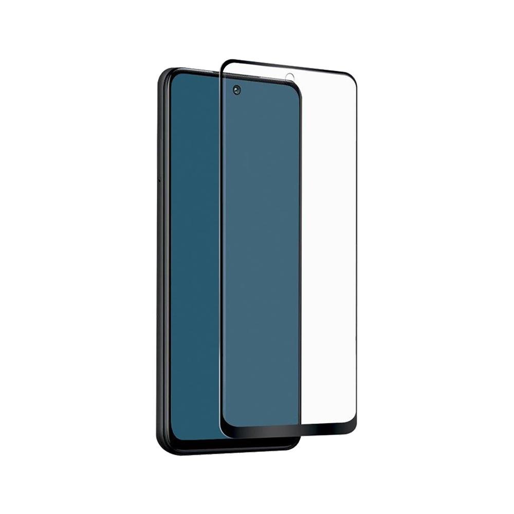SBS Zaščitno steklo za ekran (TESCRFCXIRNO105GK)
