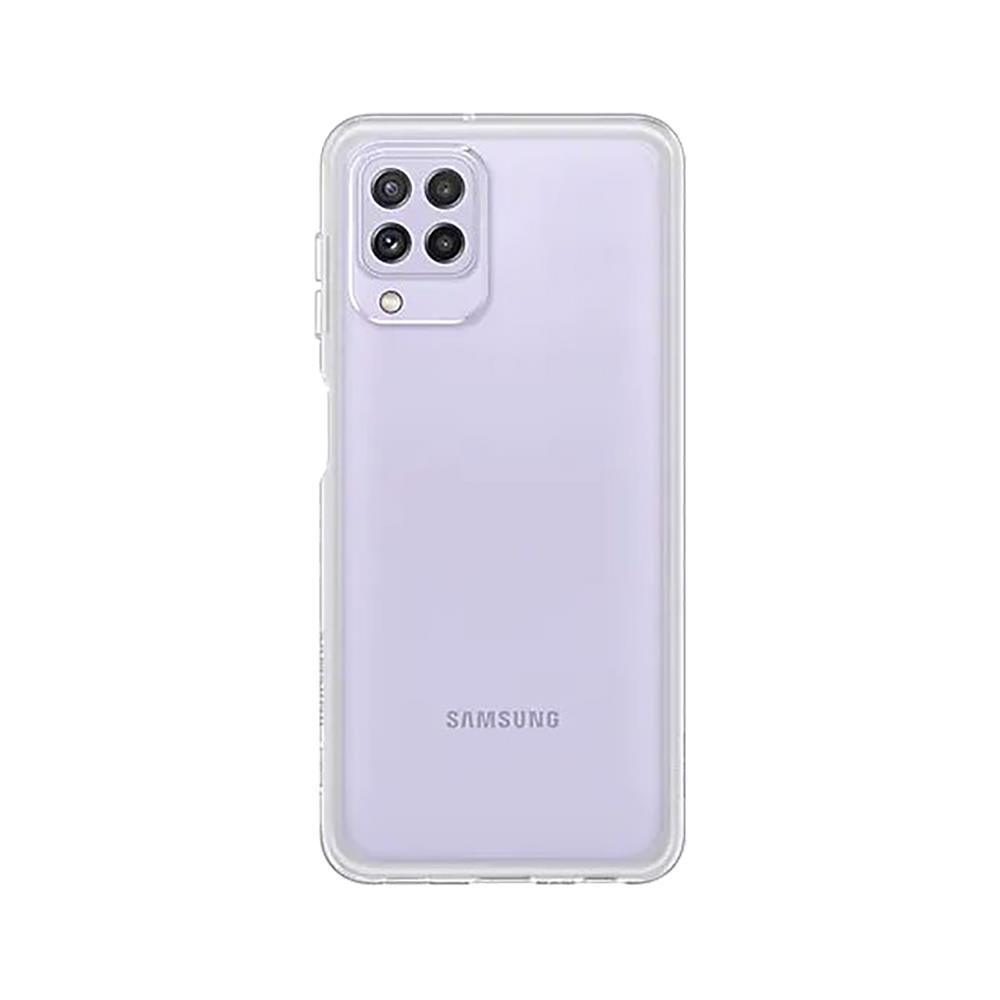 Samsung TPU ovoj (EF-QA226TBEGEU)