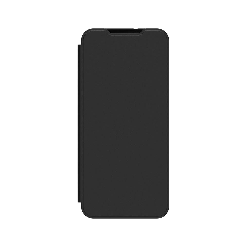 Samsung Preklopna torbica (GP-FWA025AMABQ)