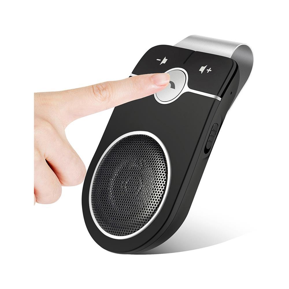 Platinet Bluetooth avtoinštalacija (PL-CAR-PHFSBT01)