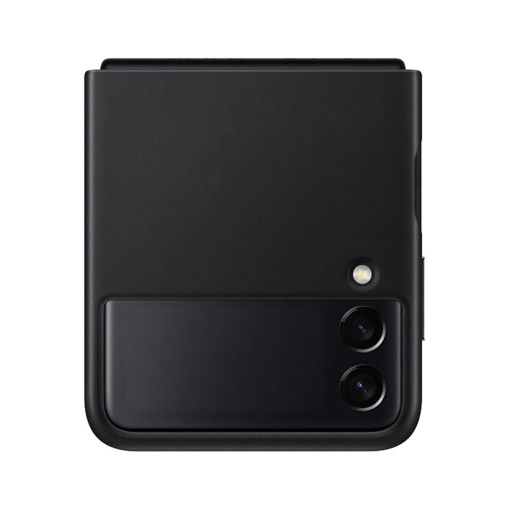Samsung Usnjeni ovoj (EF-VF711LBEGWW)
