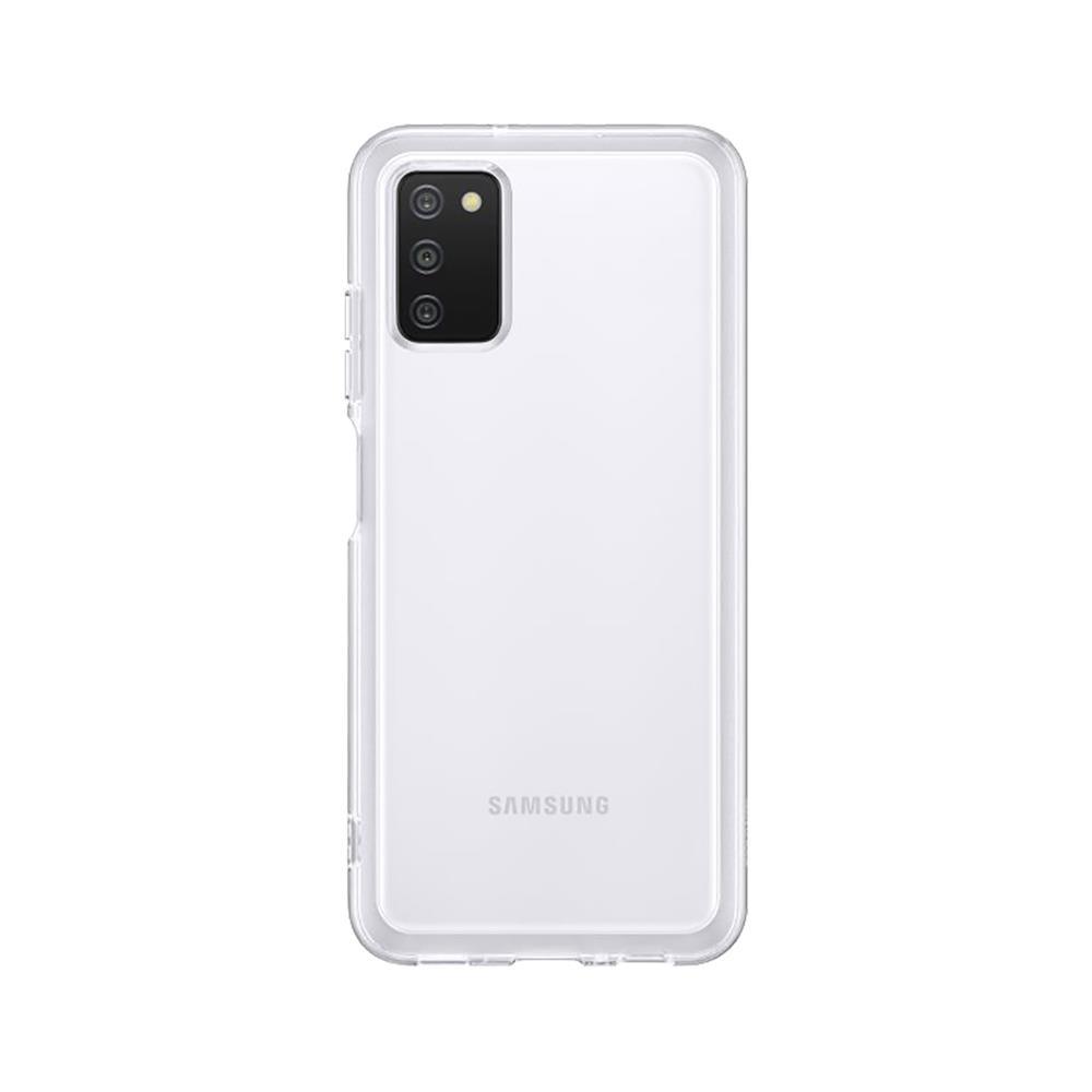Samsung TPU ovoj (EF-QA038TTEGEU)