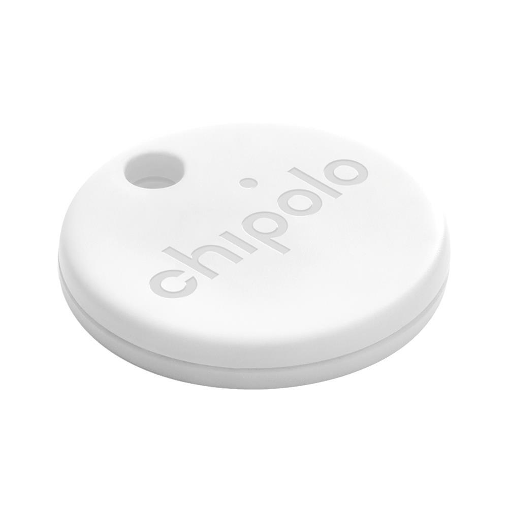 Chipolo Pametni sledilnik One (CH-C19M-WE-R)