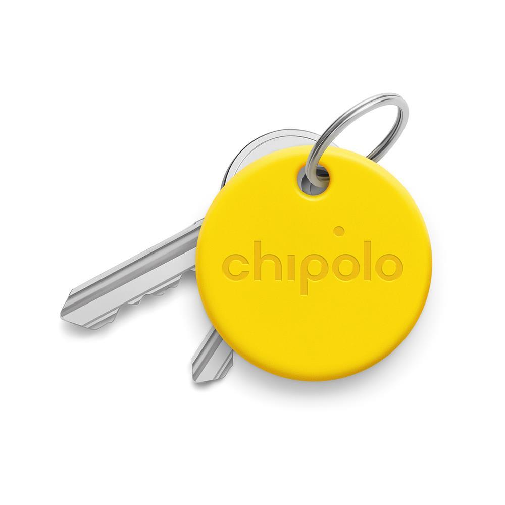 Chipolo Pametni sledilnik One (CH-C19M-YW-R)