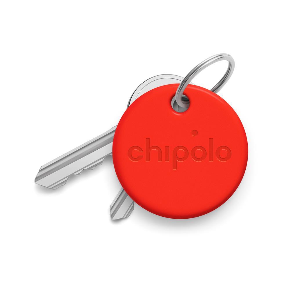 Chipolo Pametni sledilnik One (CH-C19M-RD-R)