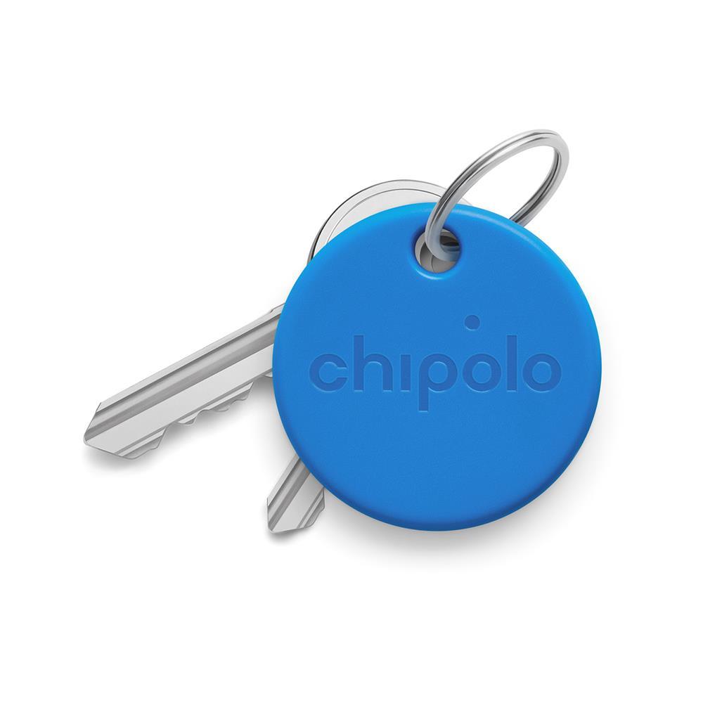 Chipolo Pametni sledilnik One (CH-C19M-BE-R)