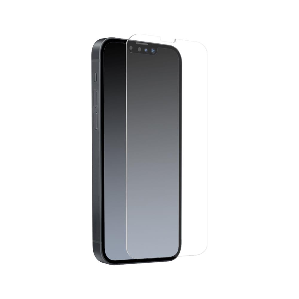 SBS Zaščitno steklo za ekran (TESCRGLIP1354)