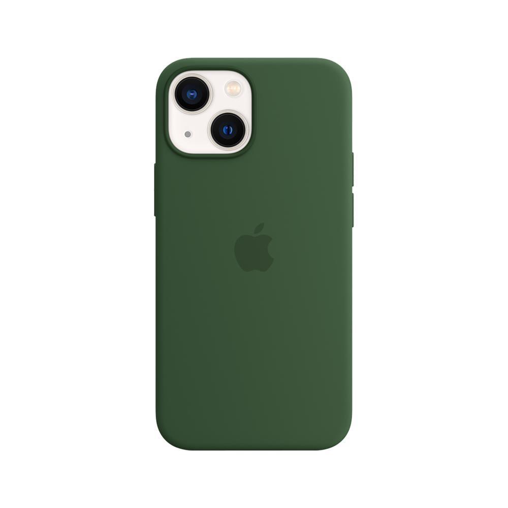 Apple Silikonski ovoj (MM1X3ZM/A)