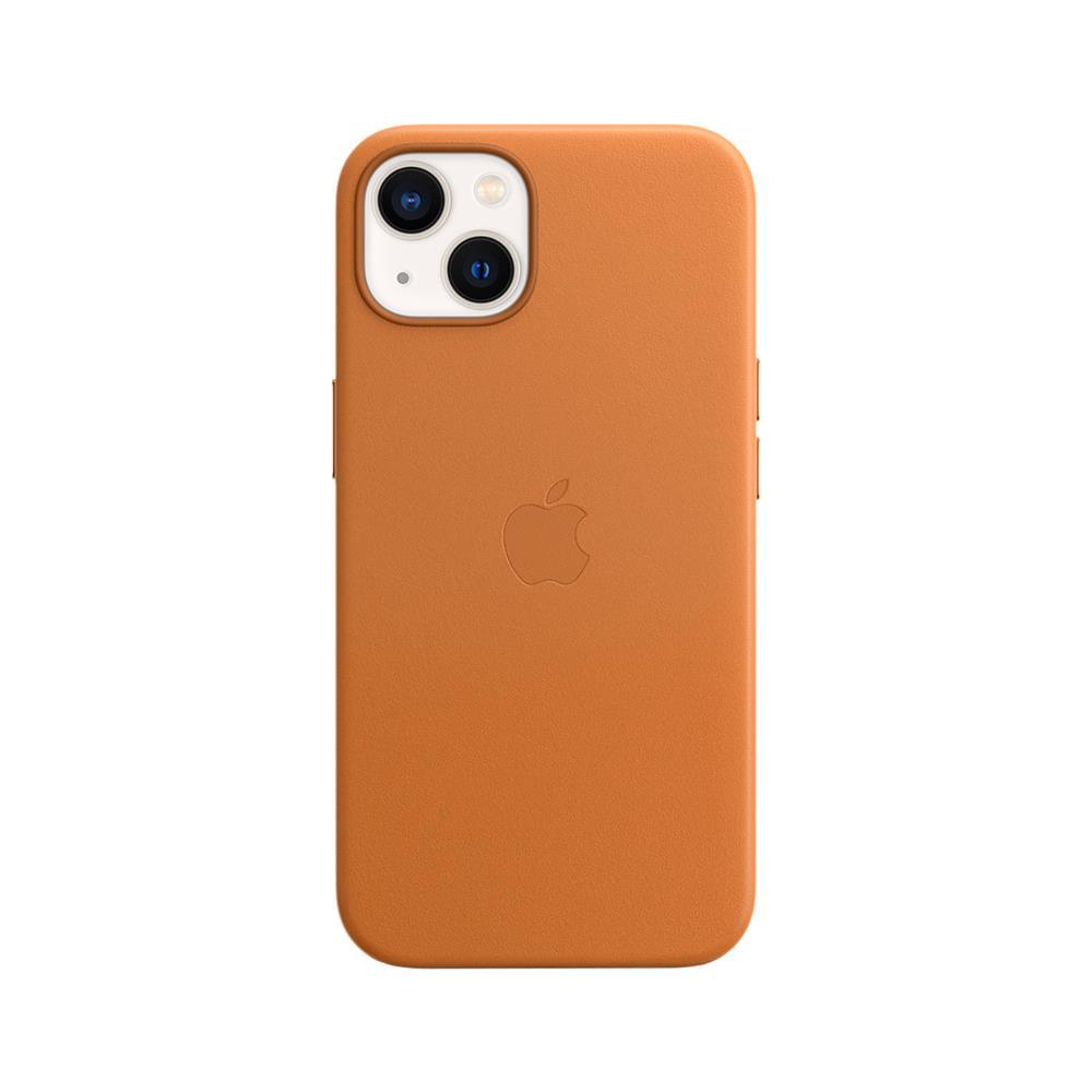 Apple Usnjeni ovoj (MM103ZM/A)