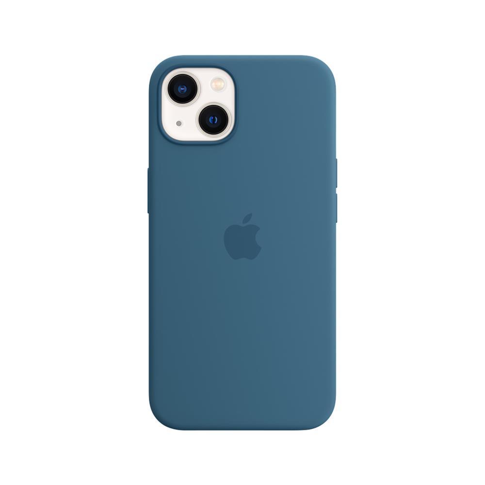 Apple Silikonski ovoj (MM273ZM/A)