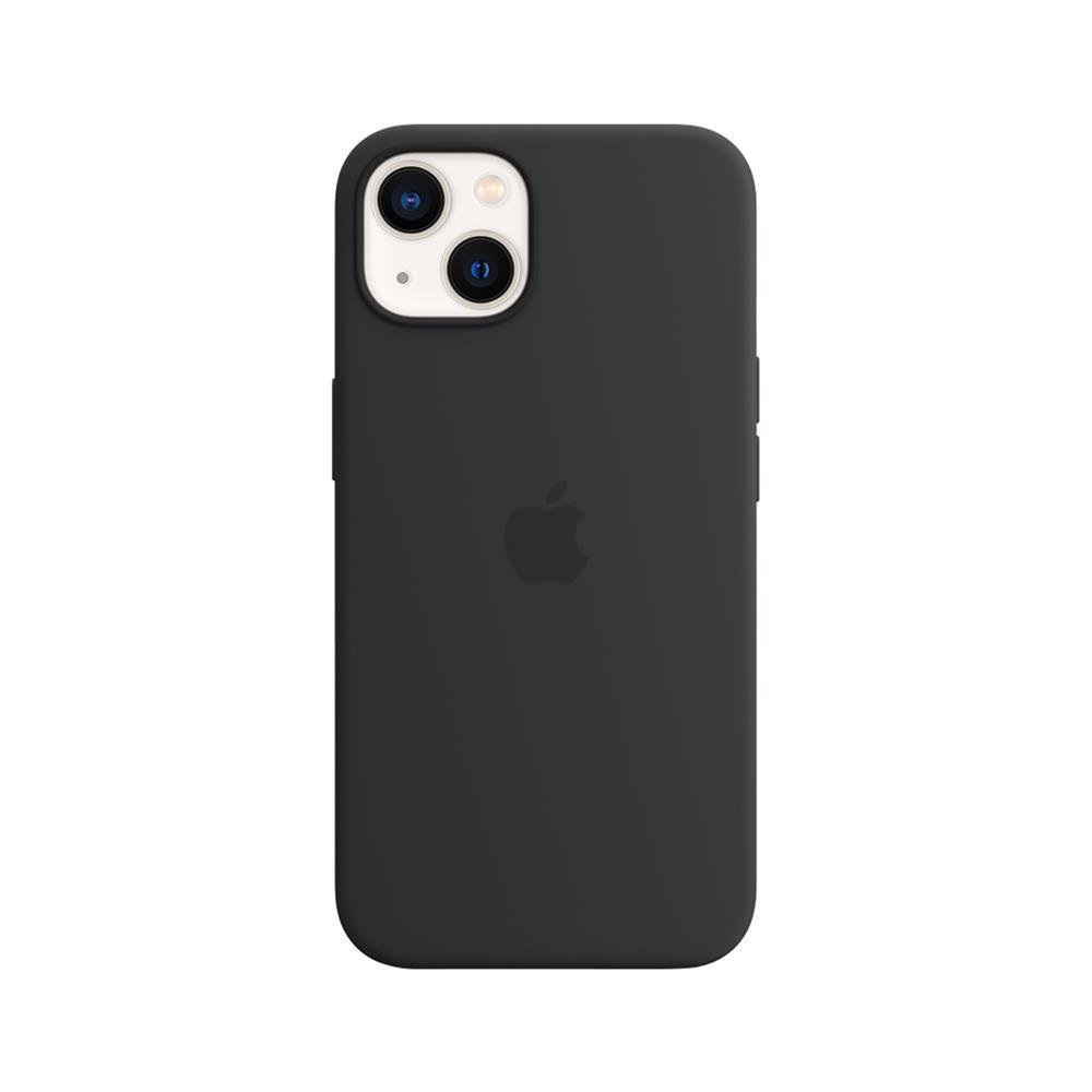 Apple Silikonski ovoj (MM2A3ZM/A)