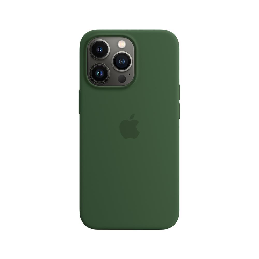 Apple Silikonski ovoj (MM2F3ZM/A)