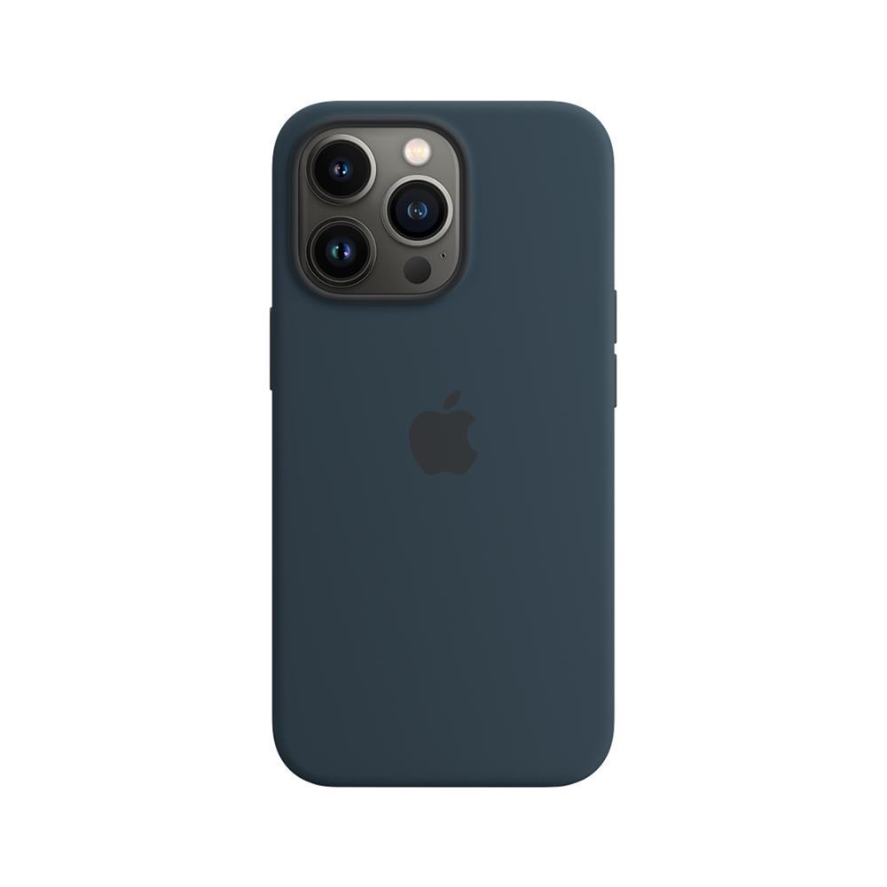 Apple Silikonski ovoj (MM2J3ZM/A)