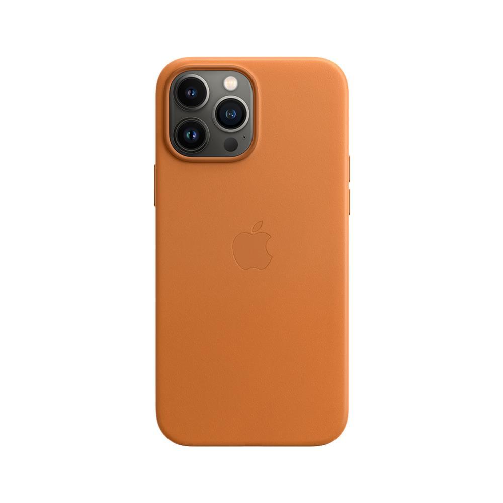 Apple Usnjeni ovoj (MM1L3ZM/A)