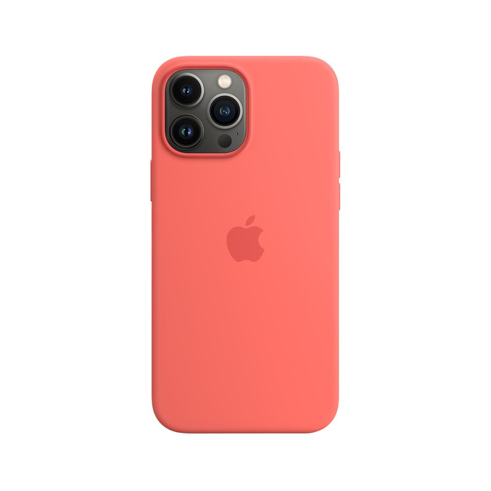 Apple Silikonski ovoj (MM2N3ZM/A)