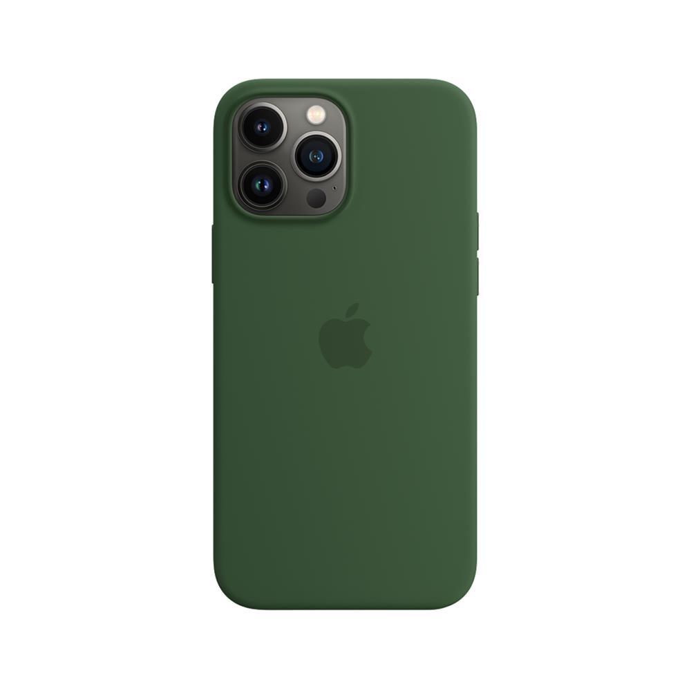 Apple Silikonski ovoj (MM2P3ZM/A)