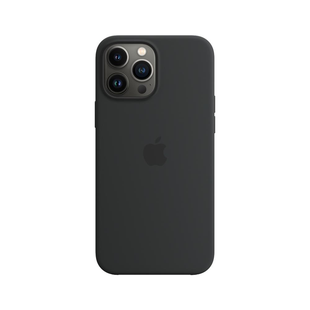 Apple Silikonski ovoj (MM2U3ZM/A)