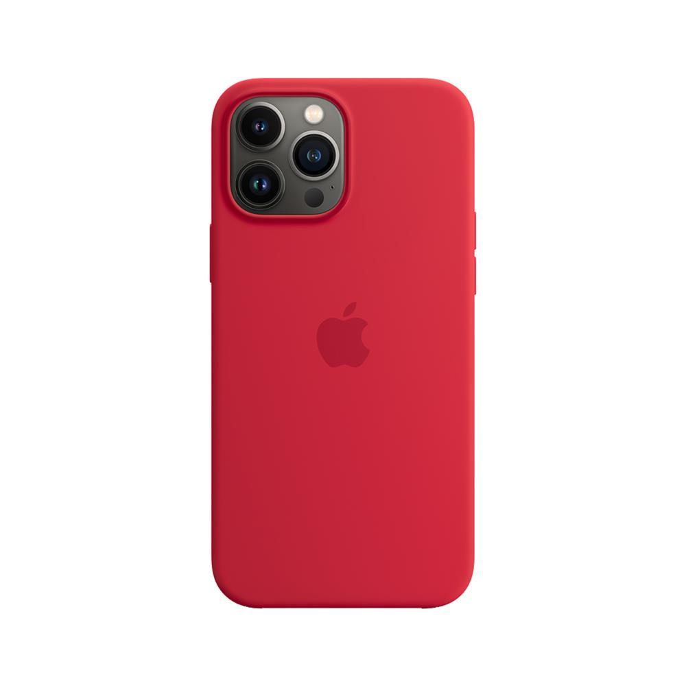 Apple Silikonski ovoj (MM2V3ZM/A)