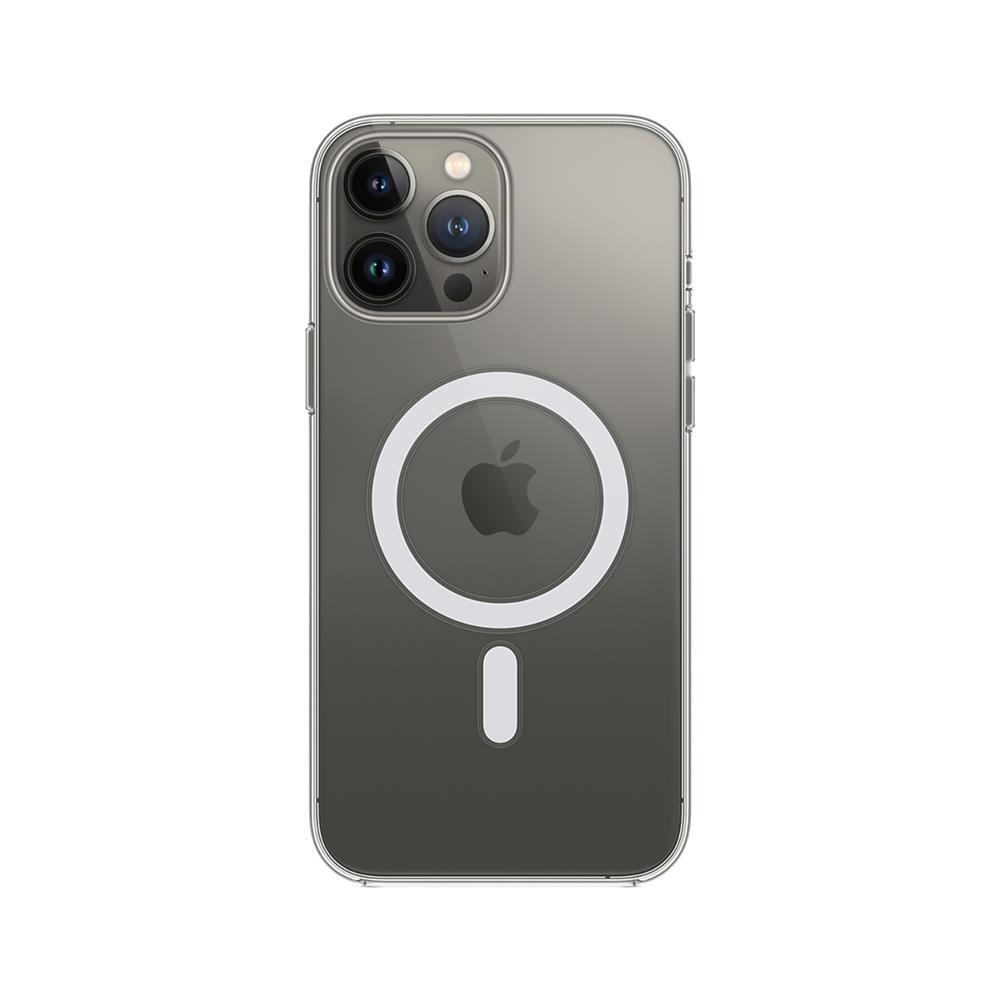 Apple TPU ovoj (MM313ZM/A)