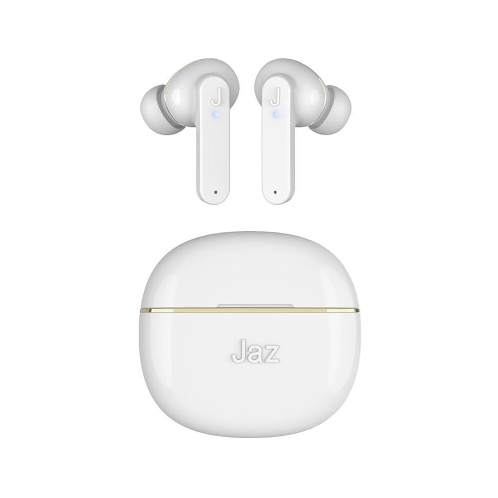 SBS Brezžične slušalke Loop (TEJZEARLOOPBTTWSW)