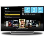 Sony KDL48W605 LED