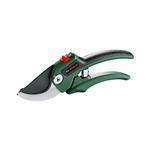 Bosch Visokotlačni čistilnik UniversalAquatak 125 zelena