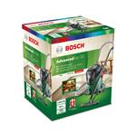 Bosch Sesalnik za suho in mokro čiščenje AdvancedVac 20 zelena
