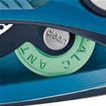 Bosch Likalnik na paro Sensixx´x AntiShine TDA703021A modra