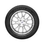 Toyo 4 letne pnevmatike 205/55R16 91H Proxes CF2