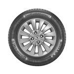 Continental 4 letne pnevmatike 215/55R17 94W ContiPremiumContact 5