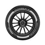 Pirelli 4 letne pnevmatike 185/65R15 88H Cinturato P1 Verde