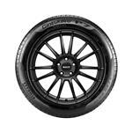 Pirelli 4 letne pnevmatike 225/40R18 92Y XL Cinturato P7