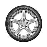 Goodyear 4 letne pnevmatike 225/45R18 95Y Eagle F1 Asymmetric 5 XL FP