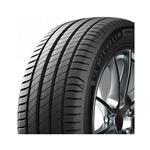 Michelin 4 letne pnevmatike 225/50 R17 98Y XL Primacy 4