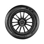 Pirelli 4 letne pnevmatike 235/55R18 100W Scorpion Verde