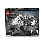 LEGO Technic Bager Liebherr R 9800 42100 več-barvna